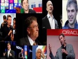 معرفی 10 دستگاه برتر چاپ اسکناس در جهان تکنولوژی!