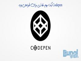 طراحی سایت,مرکز دروپال ایران