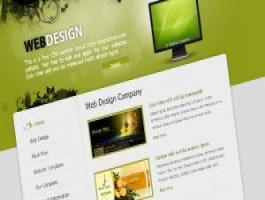 طراحی سایت و 6 رازی که قبل از انتخاب این شغل باید بدانید