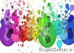 رنگ وب سایت شما نشانه شخصیت شماست!