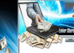 طراحی سایت های کوچک ؛ کسب درآمدهای بزرگ!
