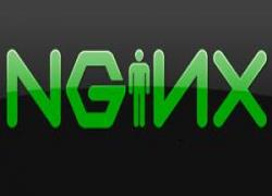 آیا nginx وب سرور Apache  را خانه نشین خواهد کرد؟!