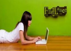چرا فریلنسری وب را باید قبل از مهارت های طراحی سایت بیاموزیم!؟