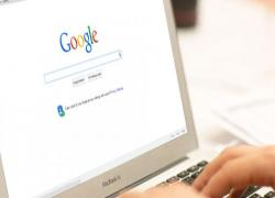 مردی دامنه گوگل دات کام را 12 دلار خرید!